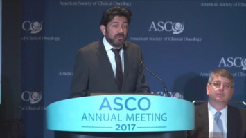 Cancer and caring in modern medicine ( Prof Siddhartha Mukherjee - Columbia University Medical Center, New York, USA )