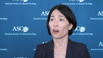 Alectinib eclipses crizotinib for ALK positive lung cancer ( Dr Alice Shaw - Massachusetts General Hospital Cancer Center, Boston, USA )