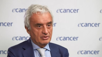 ShortHER trastuzumab treatment of HER2 breast cancer: 9 weeks v 1 year ( Prof Pierfranco Conte - Istituto Oncologico Veneto, Padova, Italy )