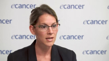 Prevalence of homologous recombination deficiency among 53,000 tumour samples ( Dr Arielle Heeke - Georgetown Lombardi Comprehensive Cancer Center, Washington, USA )