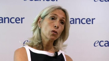 Stage 4 breast cancer surgery ( Prof Maria João Cardoso - Champalimaud Clinical Centre, Lisbon, Portugal )