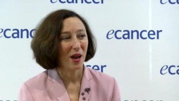 BRCA1 and BRCA2 genes and hereditary breast cancers ( Dr Judy Garber - Dana-Farber Cancer Institute, Boston, USA )