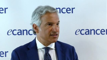 The Umberto Veronesi Milan Breast Cancer Conference ( Dr Paolo Veronesi - European Institute of Oncology, Milan, Italy )