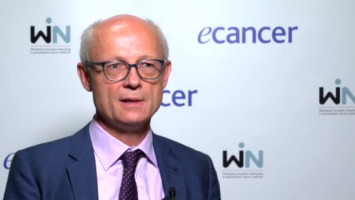 Molecular medicine in lung cancer ( Dr Reinhard Büttner - University Hospital of Cologne, Cologne, Germany )