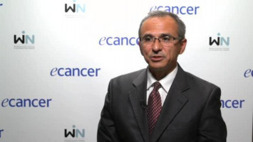 Proteogenomics in cancer research ( Dr Henry Rodriguez - National Cancer Institute (NIH), Bethesda, USA )