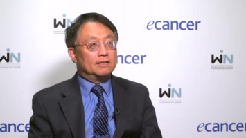 Bayesian adaptive trial designs for precision medicine ( Dr Jack Lee - MD Anderson Cancer Center, Houston, USA )