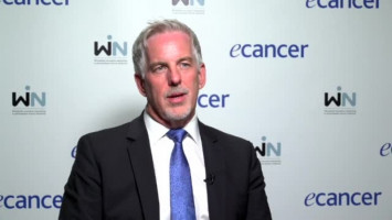 Genomic predictors of treatment response in prostate cancer ( Dr Robert Bristow - Princess Margaret Cancer Centre, Toronto, Canada )