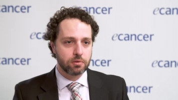 The past and future of breast cancer treatment—from the papyrus to individualised treatment approaches ( Dr Felipe Ades - Hospital Israelita Albert Einstein, Morumbi, São Paulo )