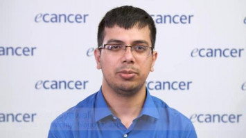 Low-value practices in oncology contributing to financial toxicity ( Dr Bishal Gyawali - Nagoya University, Nagoya, Japan )