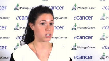 iManageCancer: Psycho-emotional and family resilience monitoring ( Dr Chiara Renzi - European Institute of Oncology, Milan, Italy )