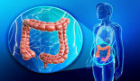 Machine learning method identifies precancerous colon polyps