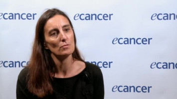 Questioning the role of CT-scan in NSCLC post-surgery follow-up ( Prof Virginie Westeel - University of Franche-Comté, Besançon, France )