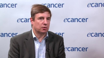 The UNICANCER-NeoPAL study of letrozole and palbociclib in luminal cancer ( Dr Paul Cottu - Institut Curie, Paris, France )