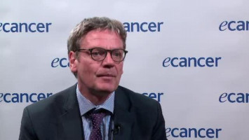 Financial and ethical safety in cancer care ( Dr Stefan Rauh - Hospital Center Emile Mayrisch, Esch-sur-Alzette, Luxembourg )