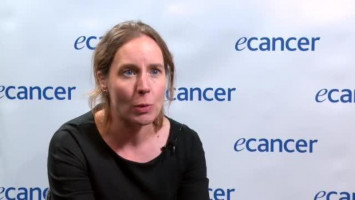Adaptive TONIC trial of nivolumab combinations for breast cancer ( Dr Marleen Kok - Netherlands Cancer Institute, Amsterdam, Netherlands )