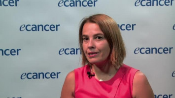 Real-world productivity of advanced gastric cancer patients ( Dr Marta Contente - Bristol-Myers Squibb, Uxbridge, UK )