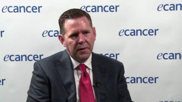 BRIM8: Vemurafenib in high risk melanoma patients ( Dr Karl Lewis - University of Colorado Denver, Colorado, USA )