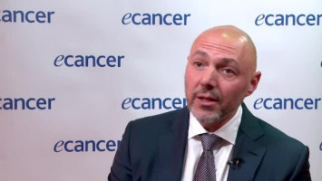 Durvalumab in novel combinations for head and neck cancer ( Dr Ezra Cohen - UC San Diego Health, San Diego, USA )