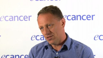 International Cancer Microbiome Consortium ( Prof Julian Marchesi - Imperial College London, London, UK )