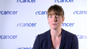 Adoptive cell therapy for solid tumours ( Dr Sophie Papa - Guy's Hospital, London, UK )