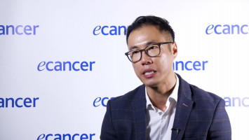 Multiorgan toxicity following combination immunotherapy treatment in melanoma ( Dr Lewis Au - Royal Marsden Hospital, London, UK )