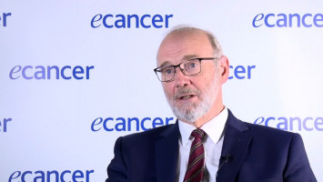 The next steps for effective cancer immunotherapy and viral vaccines ( Prof Peter Selby - St James University Hospital, Leeds, UK )