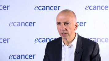 Combination immunotherapies and multi-modal treatment ( Dr Paul Nathan - Mount Vernon Hospital, Northwood, UK )