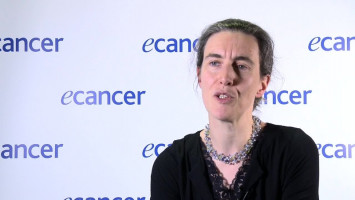 Checkpoint inhibition in practice and in public ( Dr Christy Ralph - St. James's Institute of Oncology, Leeds, UK )