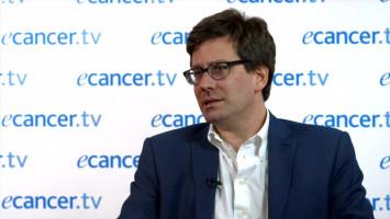 ormonoterapia radioterapia carcinoma prostata