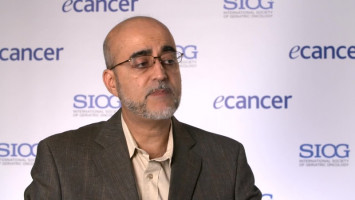 Utility and application of cancer screening in geriatrics ( Dr Shabbir Alibhai - Princess Margaret Cancer Centre, Toronto, Canada )