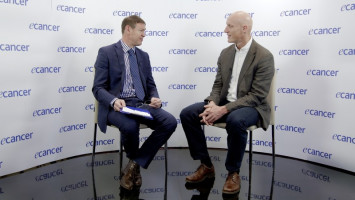 EMUC17 highlights: Prostate cancer ( Dr Jan Oldenburg - University of Oslo, Oslo, Norway and Mr Simon Brewster - Oxford University Hospitals, Oxford, UK )