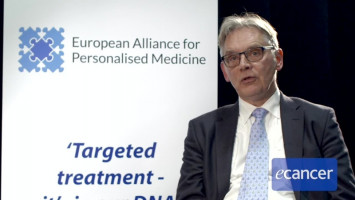 Lifestyle diseases accountable for soaring healthcare costs ( Peter Hongaard Anderson - Innovation Fund, Copenhagen, Denmark )