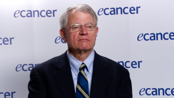 HER2low invasive breast cancer: Trastuzumab offers no improvement for invasive disease free survival ( Dr Louis Fehrenbacher - Kaiser Permanente Vallejo Medical Center, California, USA )