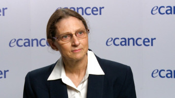 The SOFT trial: Comparing adjuvant tamoxifen with ovarian function suppression via exemestane to tamoxifen alone ( Prof Gini Fleming - University of Chicago, Chicago, USA )