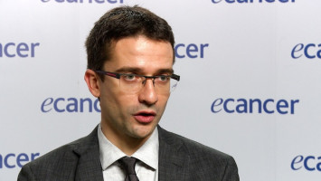 Temporary ovarian suppression with hormone analogue may preserve fertility during breast cancer chemotherapy ( Dr Matteo Lambertini - Institut Jules Bordet, Brussels, Belgium )