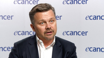 Updated genomic screening tool for life-time breast cancer risk ( Dr Johnathan Lancaster - Chief Medical Officer of Myriad Genetics, Salt Lake City, USA )