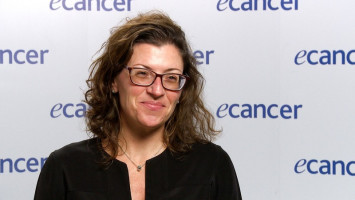 Individualising treatment of axillary nodes in breast cancer ( Prof Tari King - Brigham and Women's Cancer Center, Boston, USA )