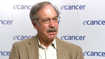 Predicting late breast cancer recurrence with screening assays ( Prof Jack Cuzick - Wolfson Institute of Prevention Medicine, London, UK )
