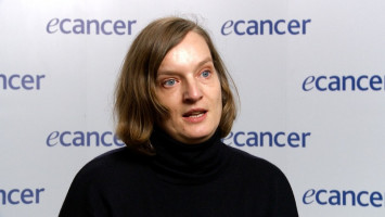 ER positive breast cancer: Screening for clinical variables to predict late distance disease recurrence ( Dr Ivana Sestak - Queen Mary University of London, London, UK )