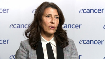 The role of axiliary node dissection in modern breast cancer surgery ( Dr Viviana Galimberti - European Institute of Oncology, Milan, Italy )