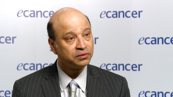 Results of the MONALEESA 7 trial ( Prof Debu Tripathy - MD Anderson Cancer Center, Houston, USA )