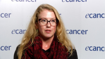 The significance of CEACAM 5 in metastases of triple negative breast cancer ( Emily Powell - MD Anderson Cancer Center, Houston, USA )