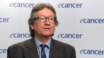Reducing risk of breast cancer recurrence and death with increased dose density ( Prof Richard Gray - University of Oxford, Oxford, UK )