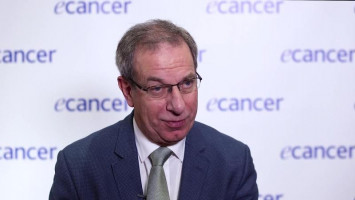 Ibrutinib plus venetoclax for previously treated CLL: CLARITY trial ( Prof Peter Hillmen - University of Leeds, Leeds, UK )