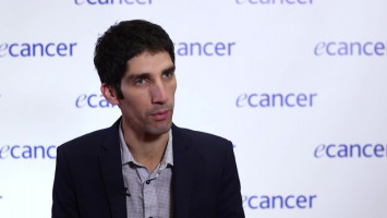 Next generation sequencing identifies smoldering multiple myeloma patients with a high risk of disease progression ( Dr Salomon Manier - Dana-Farber Cancer Institute, Boston, USA )