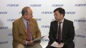 ASH 2017: Immunotherapy for multiple myeloma ( Prof Paul Richardson &  Dr Wenming Chen )