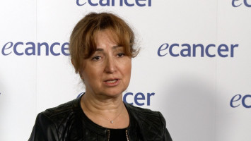 Multiple myeloma highlights from ASH 2017 ( Prof Meral Beksac - Ankara University Medical School, Ankara, Turkey )