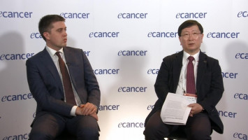 Multiple myeloma analysis from ASH 2017 ( Dr Maxim Solovev and Dr Sung-Soo Yoon )
