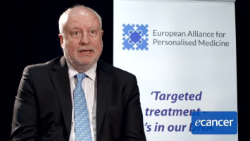 The Innovative Medicines Initiative ( Dr Pierre Meulien - Innovation Medicines Initiative, Brussels, Belgium )
