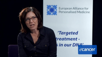 The Sanger Institute and personalised genomics ( Dr Julia Wilson - Wellcome Trust Sanger Institue, Hinxton, UK )